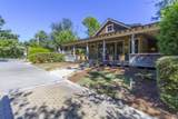3409 County Hwy 30A - Photo 1
