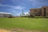 2076 Scenic Gulf Drive - Photo 10