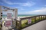 2076 Scenic Gulf Drive - Photo 11
