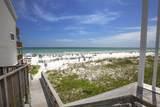 2076 Scenic Gulf Drive - Photo 12