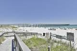 8575 Gulf Boulevard - Photo 29