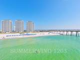 8575 Gulf Boulevard - Photo 32