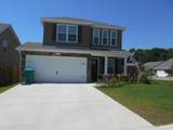 485 Eisenhower Drive - Photo 1