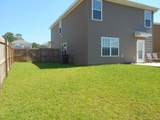 485 Eisenhower Drive - Photo 15