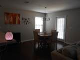 485 Eisenhower Drive - Photo 3