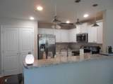 485 Eisenhower Drive - Photo 5