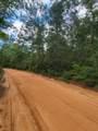 10 acres W. Suttles Road - Photo 9