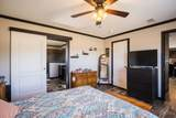 5133 Creek Road - Photo 21