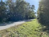 6364 William Gary Johnson Road - Photo 3