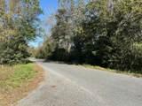 6364 William Gary Johnson Road - Photo 5