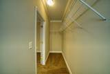 725 Mclaughlin Street - Photo 19