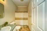 725 Mclaughlin Street - Photo 28