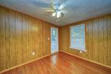 725 Mclaughlin Street - Photo 30