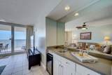 10811 Front Beach Road - Photo 11