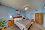 10811 Front Beach Road - Photo 29