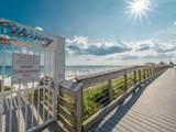 2076 Scenic Gulf Drive Drive - Photo 1
