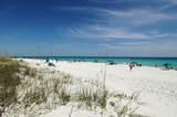 732 Scenic Gulf Drive - Photo 14