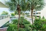 100 Gulf Shore Drive - Photo 27
