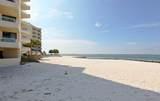 100 Gulf Shore Drive - Photo 30