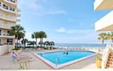 100 Gulf Shore Drive - Photo 33