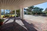 122 Gulf Dunes Lane - Photo 10
