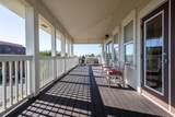 122 Gulf Dunes Lane - Photo 38