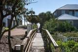 122 Gulf Dunes Lane - Photo 4