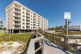 600 Gulf Shore Drive - Photo 24