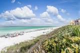 257 Beach Bike Way - Photo 37