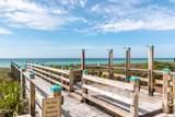 257 Beach Bike Way - Photo 41