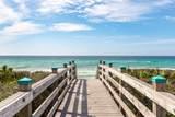 257 Beach Bike Way - Photo 42
