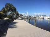 100 Gulf Shore Drive - Photo 10