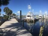 100 Gulf Shore Drive - Photo 11
