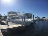 100 Gulf Shore Drive - Photo 13