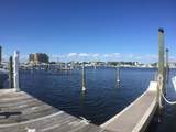 100 Gulf Shore Drive - Photo 8