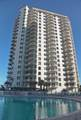8501 Gulf Boulevard - Photo 34