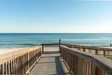 8501 Gulf Boulevard - Photo 35