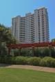 8501 Gulf Boulevard - Photo 42