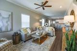 270 Sand Palm Road - Photo 4