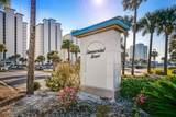 8575 Gulf Boulevard Boulevard - Photo 1