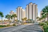 8575 Gulf Boulevard Boulevard - Photo 2
