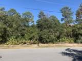 Lot 3 Grayton Village Road - Photo 1