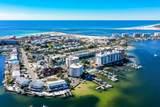 455 Gulf Shore Drive - Photo 12