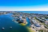 455 Gulf Shore Drive - Photo 13