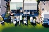 455 Gulf Shore Drive - Photo 14