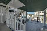 455 Gulf Shore Drive - Photo 39