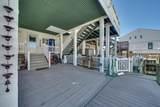 455 Gulf Shore Drive - Photo 40