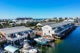 455 Gulf Shore Drive - Photo 5