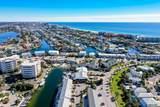 455 Gulf Shore Drive - Photo 6