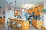 153 Sweetwater Lane - Photo 9